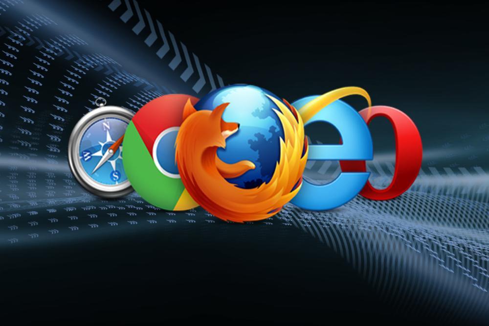 Картинка для всех браузеров