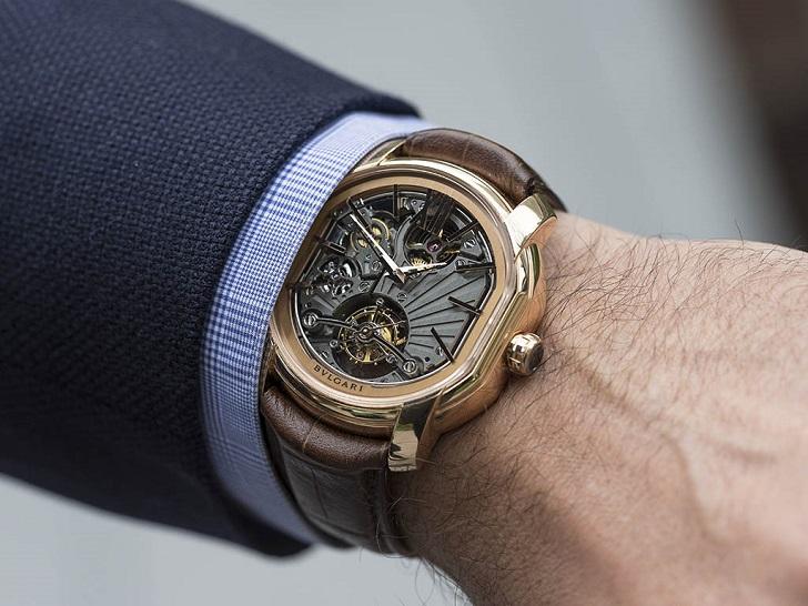 Часы дорогие часы chopard продать