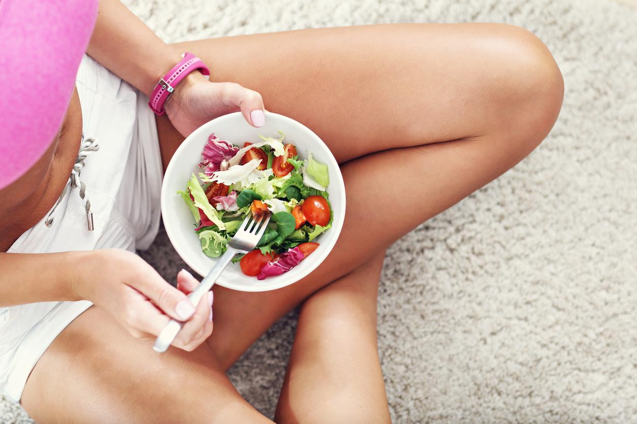 Самая Лучшая Легкая Диета. Самые легкие диеты для быстрого похудения